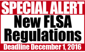 flsa-regs-graphic