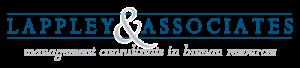 Lappley & Associates
