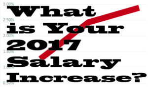 salary-increase